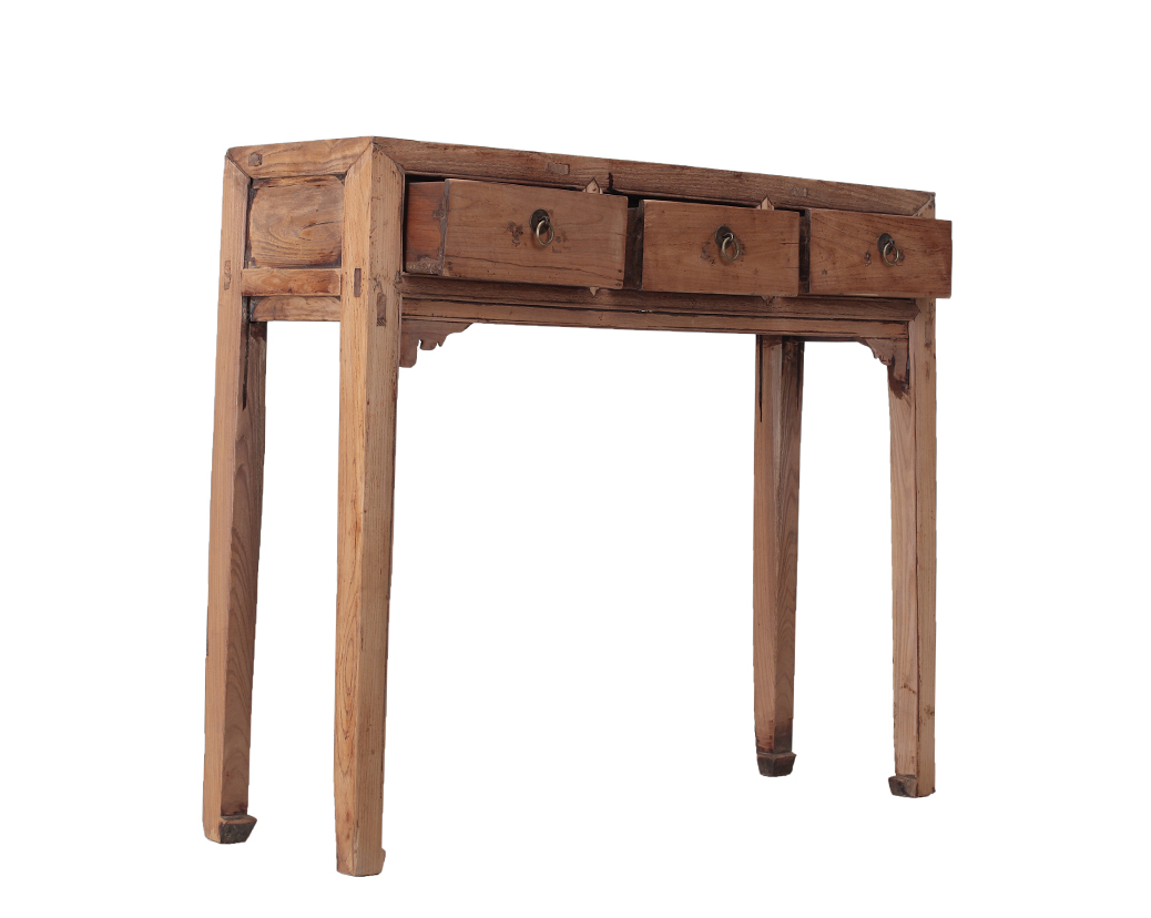 Home / Oosterse meubelen , Nieuwe artikelen / Chinese side-table ...